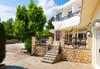 Across Pashos Hotel - thumb 3