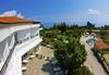 Across Pashos Hotel - thumb 5