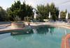 Across Pashos Hotel - thumb 17