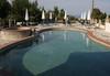 Across Pashos Hotel - thumb 16