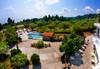 Across Pashos Hotel - thumb 4