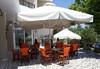 Across Pashos Hotel - thumb 6