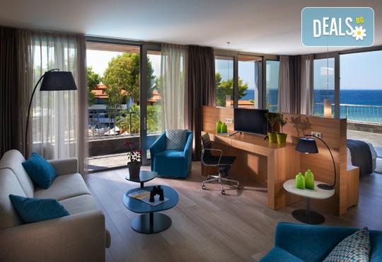 Blue Dolphin Hotel 4* - снимка - 26