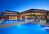 Blue Dolphin Hotel - thumb 1