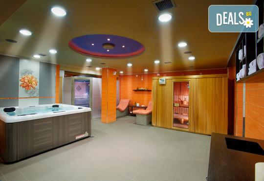 Blue Dolphin Hotel 4* - снимка - 32