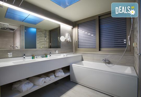 Blue Dolphin Hotel 4* - снимка - 24