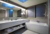 Blue Dolphin Hotel - thumb 24