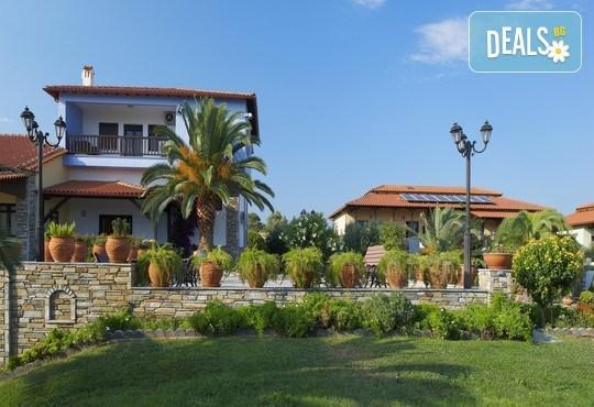 Blue Dolphin Hotel 4* - снимка - 7