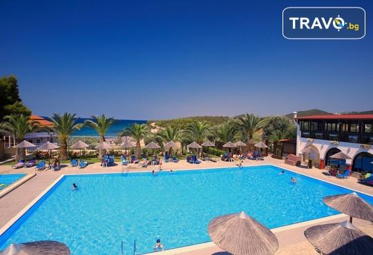 Blue Dolphin Hotel 4* - снимка - 9