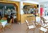 Хотел Кини Парк - thumb 12