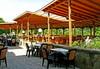 Хотел Кини Парк - thumb 13