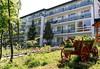 Хотел Кини Парк - thumb 3