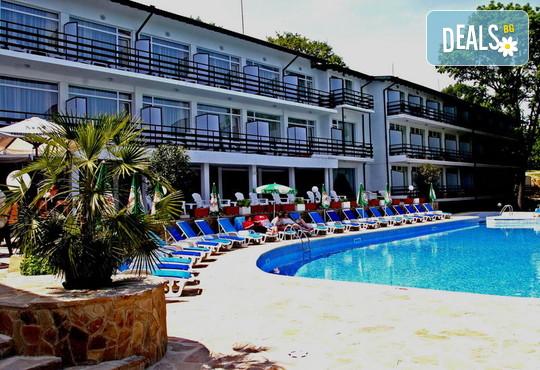 Хотел Кини Парк 3* - снимка - 15