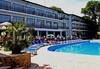 Хотел Кини Парк - thumb 15
