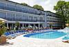 Хотел Кини Парк - thumb 17