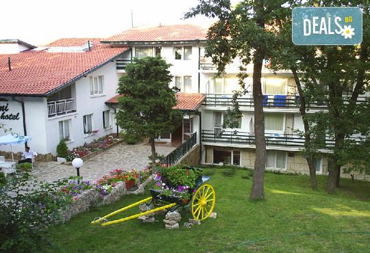 Хотел Кини Парк 3* - снимка - 18