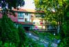 Хотел Кини Парк - thumb 20