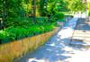 Хотел Кини Парк - thumb 21