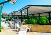 Хотел Кини Парк - thumb 14