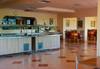 Хотел Кини Парк - thumb 9