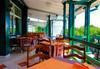 Хотел Кини Парк - thumb 11