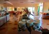 Хотел Кини Парк - thumb 10