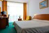 Хотел Кини Парк - thumb 6
