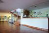 Хотел Кини Парк - thumb 8