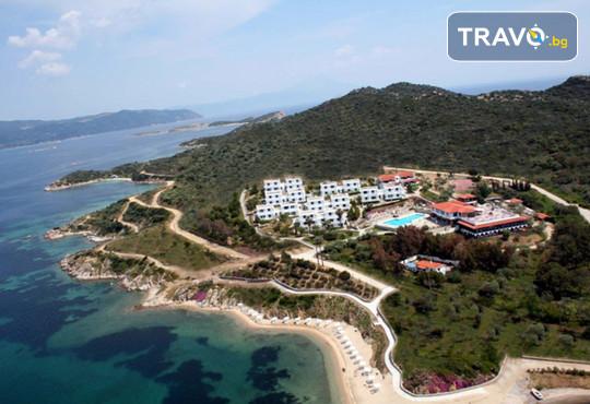 Agionissi Resort 4* - снимка - 1