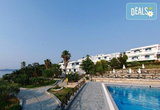 Agionissi Resort 4* - снимка - 2
