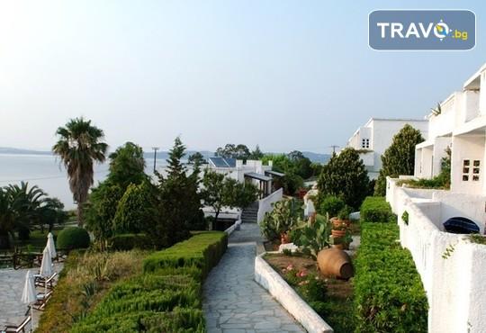 Agionissi Resort 4* - снимка - 3