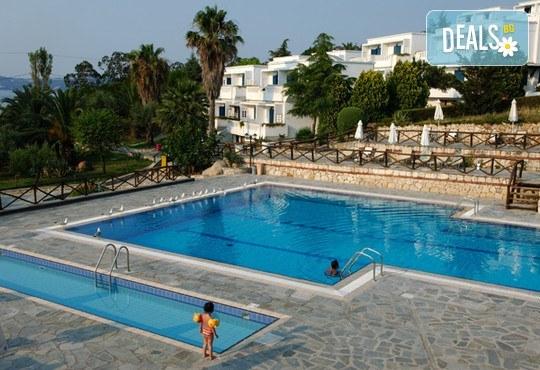Agionissi Resort 4* - снимка - 4