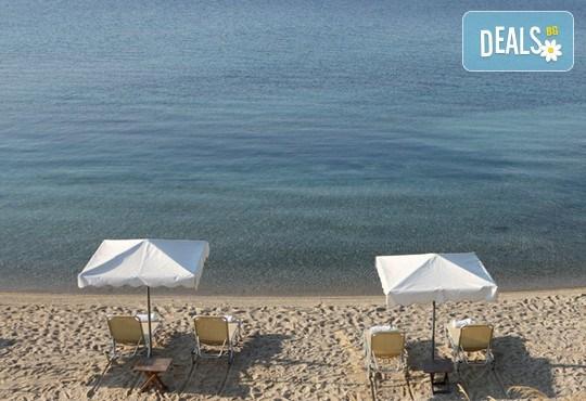 Agionissi Resort 4* - снимка - 5