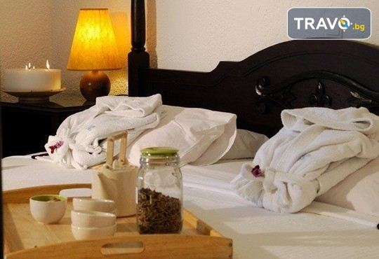 Agionissi Resort 4* - снимка - 7