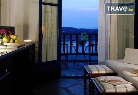 Agionissi Resort 4* - снимка - 8