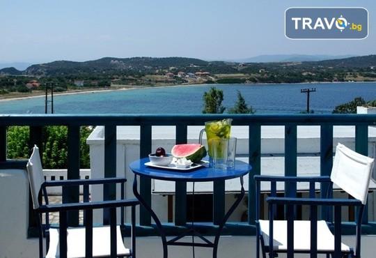 Agionissi Resort 4* - снимка - 9