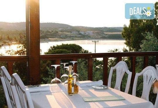 Agionissi Resort 4* - снимка - 10