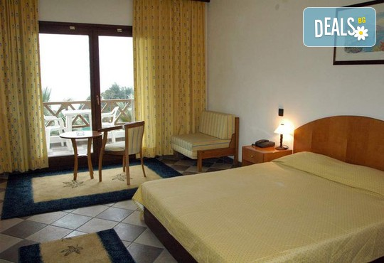 Aristoteles Holiday Resort & SPA 4* - снимка - 10
