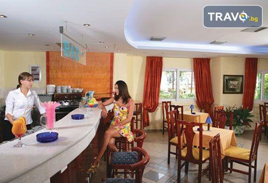 Tresor Sousouras Hotel (ex.Hanioti Palace) 4* - снимка - 12