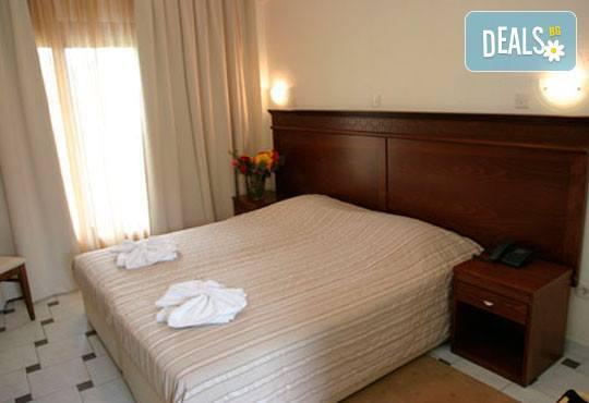 Tresor Sousouras Hotel (ex.Hanioti Palace) 4* - снимка - 6