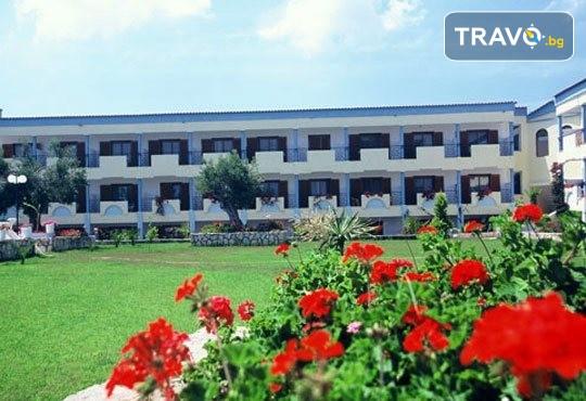 Tresor Sousouras Hotel (ex.Hanioti Palace) 4* - снимка - 8