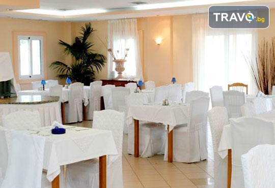 Tresor Sousouras Hotel (ex.Hanioti Palace) 4* - снимка - 10