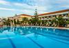 Tresor Sousouras Hotel (ex.Hanioti Palace) - thumb 4