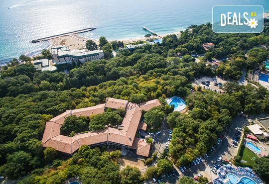Хотел Преслав 3* - снимка - 16