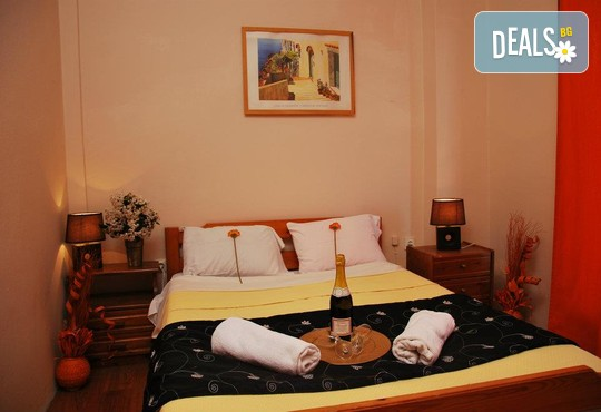 Jenny Hotel 3* - снимка - 4