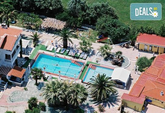 Villa George 4* - снимка - 1
