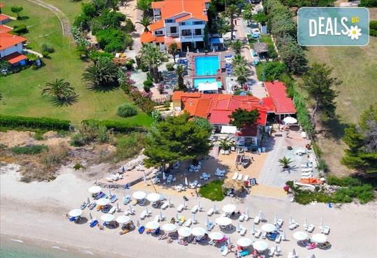 Villa George 4* - снимка - 3