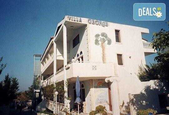 Villa George 4* - снимка - 4