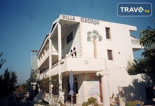Villa George 4* - снимка - 6