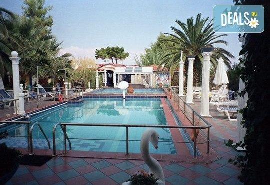 Villa George 4* - снимка - 12